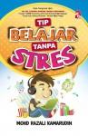 Tip Belajar Tanpa Stres by Mohd Razali Bin Kamarudin from  in  category