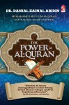 The Power of Al-Quran by Danial Zainal Abidin from  in  category