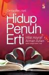 Hidup Penuh Erti: Cerita dari Hati by Hilal Asyraf, Aiman Azlan from  in  category