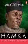 HAMKA by Abdul Latip Talib from  in  category