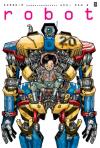 Aku, Kau & Robot