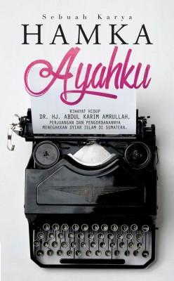 Ayahku by HAMKA from  in  category