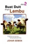 Buat Duit dengan Lembu