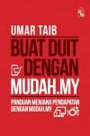 Buat Duit dengan Mudah.my by Umar Taib from  in  category
