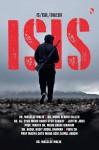 ISIS by Dr. Maszlee Malik from  in  category