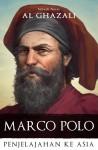 Marco Polo by Al Ghazali from  in  category