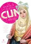 CUN #5: Puteri Legenda by Artis-artis Komik-M from  in  category