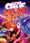 Ultra Qalif x Silat Boy #1: Liga Rahsia