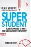 Super Student