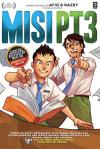 Misi PT3
