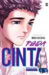 Renda Cinta #2: Pintu Hati by Ben Wong from  in  category
