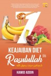 7 Keajaiban Diet Rasulullah s.a.w. by Muhd Hamiduddin bin Ahmad from  in  category