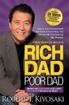 Rich Dad Poor Dad - Edisi Ulang Tahun ke-20