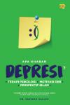 Apa Khabar Depresi?