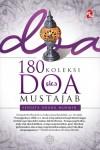 180 Koleksi Doa Mustajab