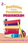 Penilaian dalam Pendidikan Prasekolah by Surayah Zaidon, Haslinda Md. Ali from  in  category