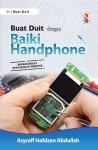 Buat Duit Dengan Baiki Handphone
