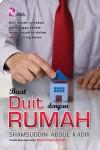 Buat Duit dengan Rumah by Shamsuddin Abdul Kadir from  in  category