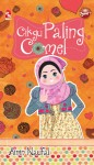 Cikgu Paling Comel by Ainin Naufal from  in  category