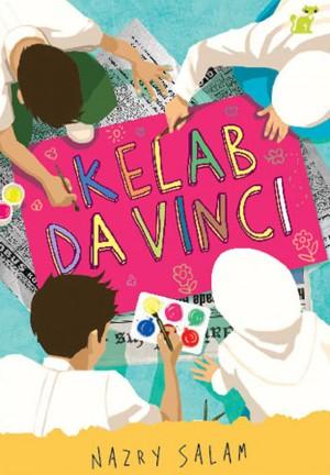 Kelab Da Vinci by Nazry Salam from  in  category