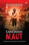 Landasan Maut by Salleh De Ran from  in  category