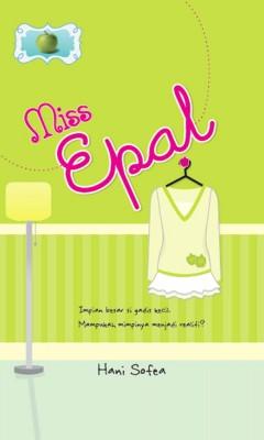 Miss Epal