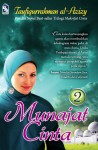 Munajat Cinta (2) by Taufiqurrahman al-Azizy from  in  category