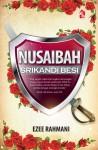 Nusaibah Srikandi Besi by Ezee Rahmani from  in  category