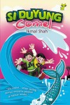 Si Duyung Comel by Ikmal Shah from  in  category