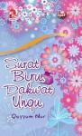 Surat Biru Dakwat Ungu by Qayyum Nur from  in  category