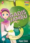 Usahawan Cilik: Gadis Jambu by Ikmal Shah from  in  category