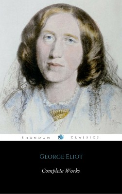 Complete Works Of George Eliot