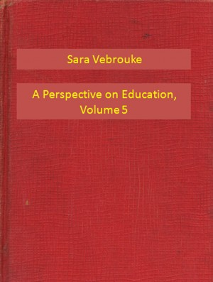 A Perspective on Education, Volume 5 by Gabriele Lanaro from Publish Drive (Content 2 Connect Kft.) in Business & Management category