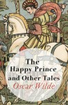 The Happy Prince and Other Tales by Oscar Wilde from  in  category
