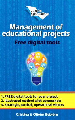 Management of educational projects