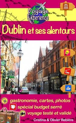 eGuide Voyage: Dublin et alentours