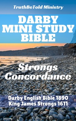 Darby Mini Study Bible