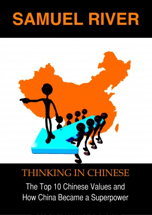 Thinking in Chinese