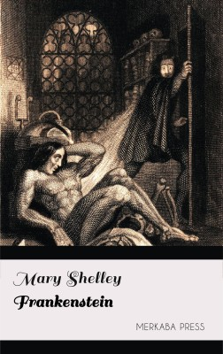 a short analysis of victor in frankenstein a novel by mary shelley Victor thus learned as mary shelley had done, largely in the library of his father later, the monster will also absorb knowledge by reading a treasure trove of books, and as we saw in the first letters, walton is self-taught as well.