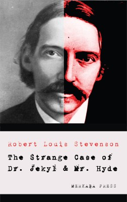 The Strange Case of Dr. Jekyll and Mr. Hyde by Robert Louis Stevenson from PublishDrive Inc in Classics category