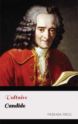 an analysis of the enlightenment age in candide by voltaire An analysis of candide, and voltaire's controversial convictions voices searches related to the enlightenment and candide voltaire candide deism candide enlightenment voltaire candide satire essay candide social criticism how does candide reflect enlightenment francois voltaire.