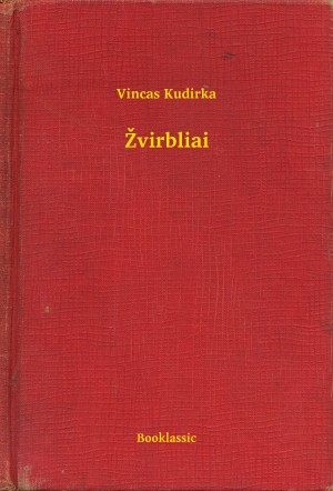 Žvirbliai by Michael Frank from  in  category