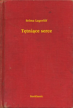 T?tni?ce serce by Ieya Sya from PublishDrive Inc in Classics category