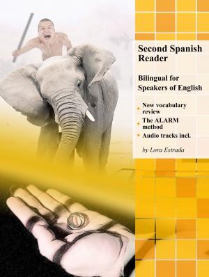 Second Spanish Reader