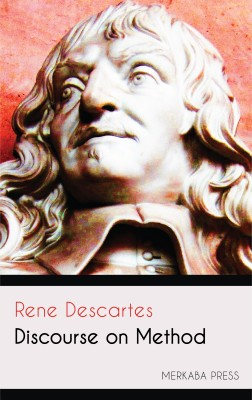 Discourse on Method by René Descartes from PublishDrive Inc in General Academics category