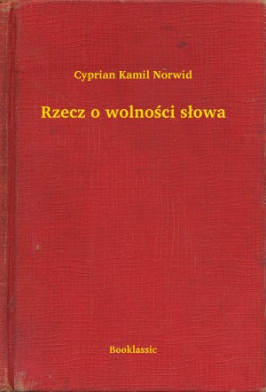 Rzecz o wolno?ci s?owa by Michael Greenberg from PublishDrive Inc in Language & Dictionary category