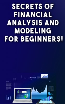 Secrets of Financial Analysis and Modelling For Beginners by Andrei Besedin from PublishDrive Inc in Business & Management category
