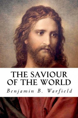 The Saviour of the World by B. B. Warfield from PublishDrive Inc in Religion category