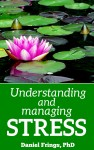Understanding and Managing Stress