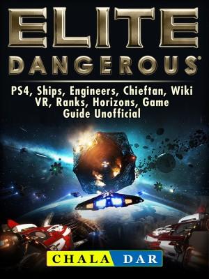 Dragon Age Inquisition, PS4, PC, Mods, DLC, Cheats, Dragons